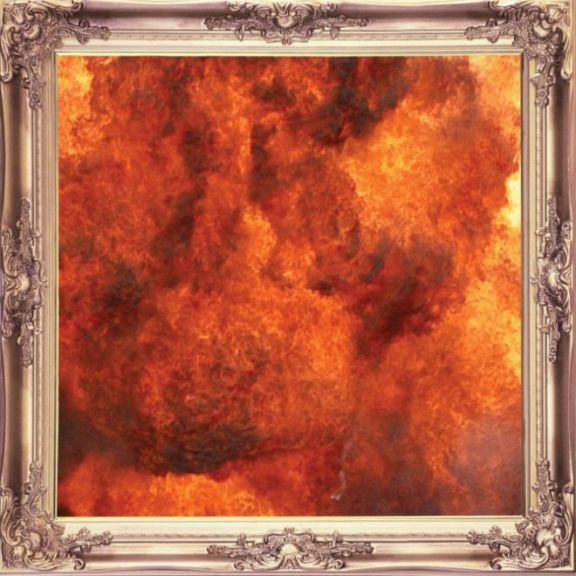 kid-cudi-indicud-album-cover