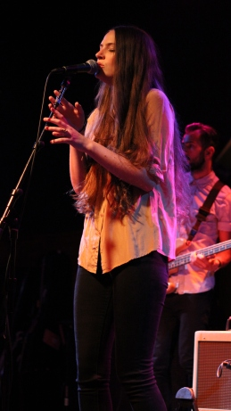 The-Staves-Chicago-Schubas-Adrienne-Thomas6
