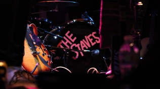 The-Staves-Chicago-Schubas-Adrienne-Thomas2