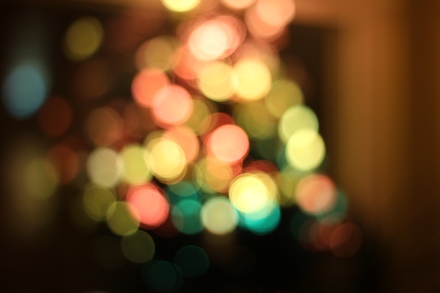 Blurred1