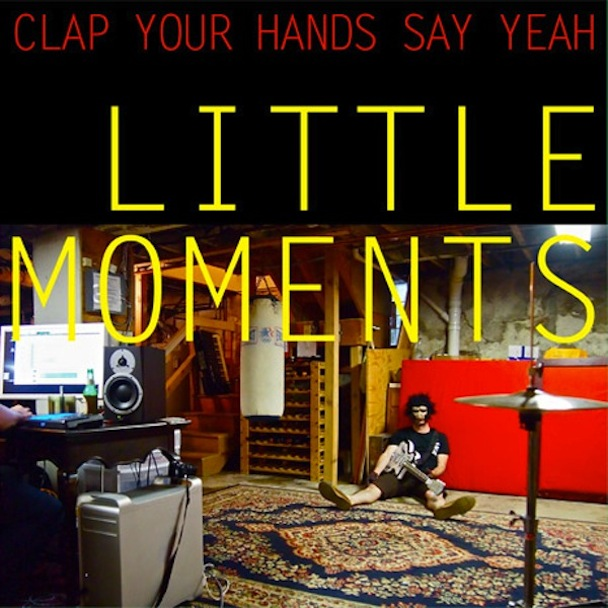 Clap-Your-Hands-Say-Yeah-Little-Moments