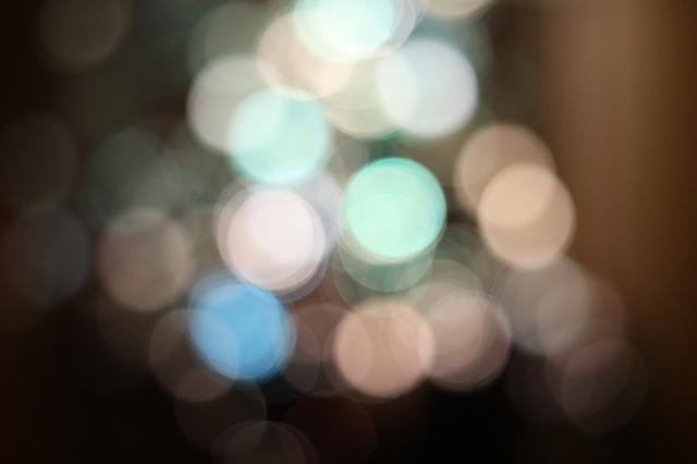 Blurred3
