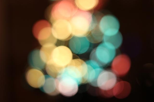 Blurred5