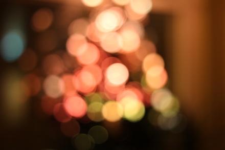 Blurred6