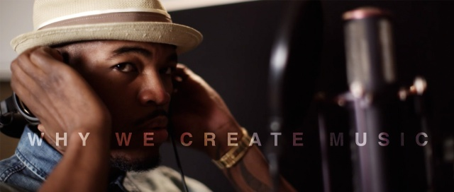 Why-We-Create-Music-2