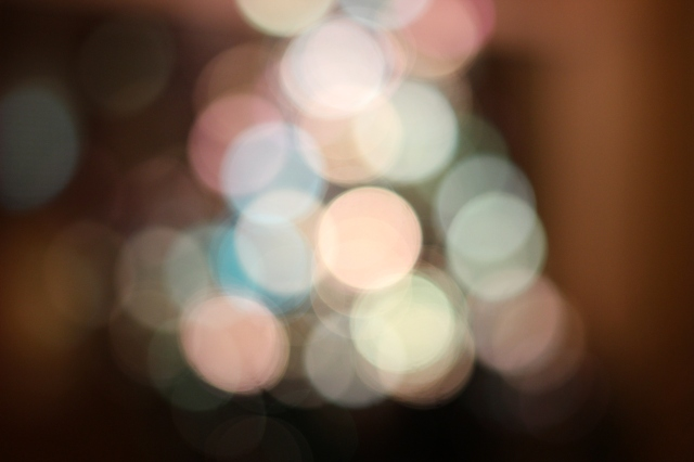 Blurred9