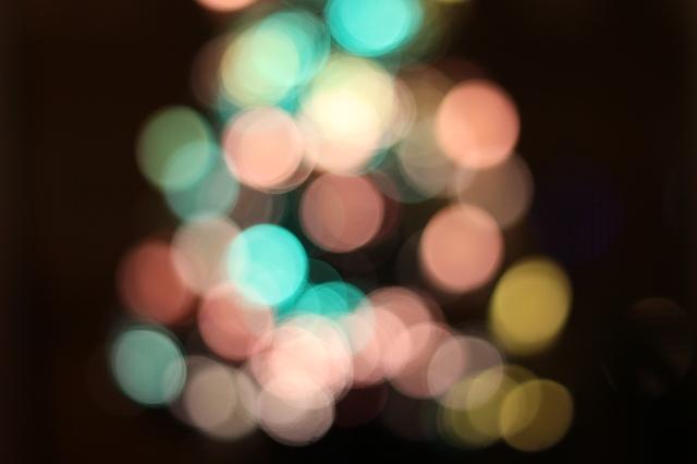 Blurred13