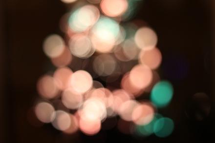 Blurred14