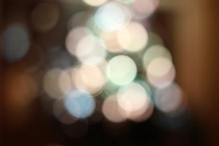 Blurred15