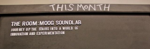 moog_text_soundlab