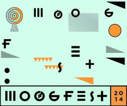 moogfest2014