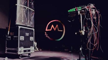 Meta Modular Logo Image Final