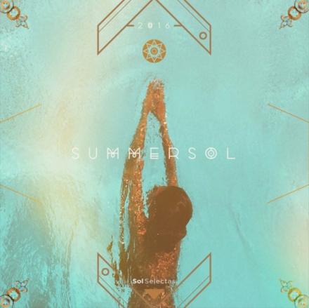 summer-sol-selectas-playlist-nosferatune-sabo